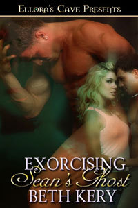 Exorcising Sean's Ghost (2007)
