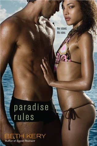 Paradise Rules (2009)