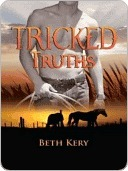 Tricked Truths (2000)