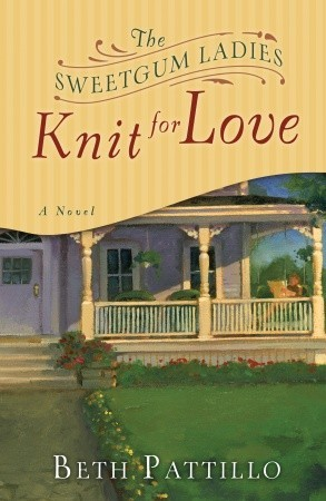 The Sweetgum Ladies Knit for Love (2009)