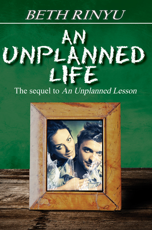 An Unplanned Life (2000)
