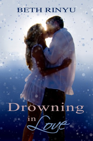 Drowning in Love (2000)
