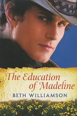 The Education of Madeline (2009)
