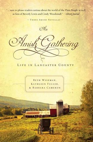 An Amish Gathering: Life in Lancaster County (2009)