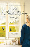 An Amish Kitchen (2012)
