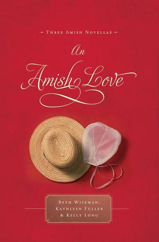 An Amish Love (2010)