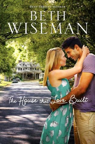 The House that Love Built (2013)