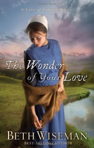 The Wonder of Your Love (2011)
