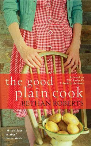 The Good Plain Cook (2009)