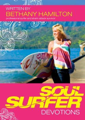 Soul Surfer Devotions (2011)