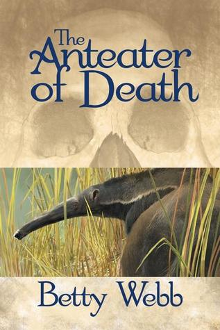 The Anteater of Death (2008)