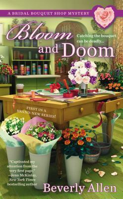 Bloom and Doom (2014)