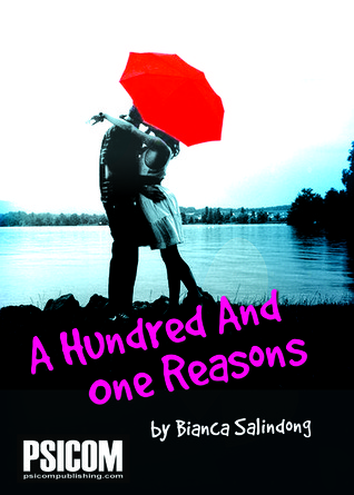 A Hundred and One Reasons (2012)