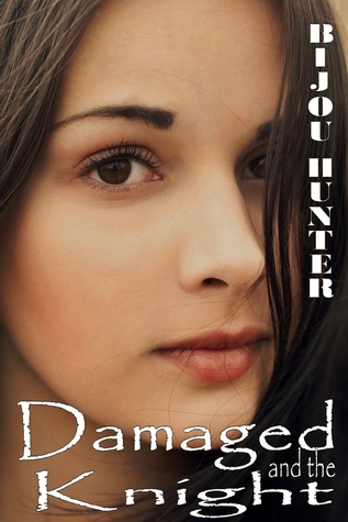 Damaged and the Knight (2000)