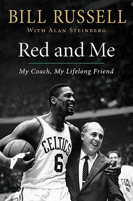 Red and Me: My Coach, My Lifelong Friend (2009)