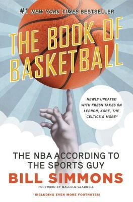 Book of Basketball: The NBA According to the Sports Guy (2014)