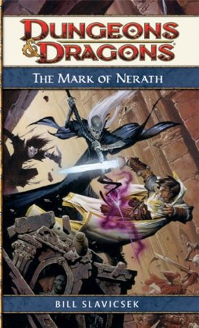 The Mark of Nerath (2010)