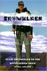 Skywalker: Close Encounters on the Appalachian Trail (2008)