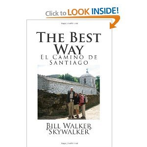The Best Way: El Camino de Santiago (2011)