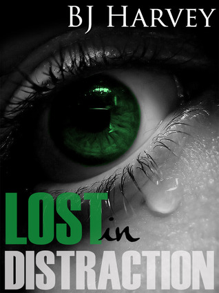 Lost in Distraction (2013)