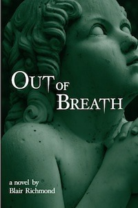 Out of Breath (2011)