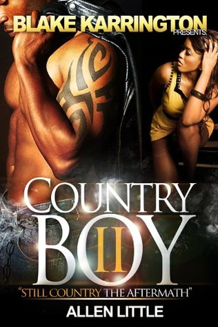 Country Boy 2 (2011)