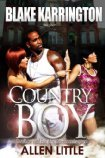 Country Boy (2011)