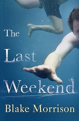 The Last Weekend (2010)