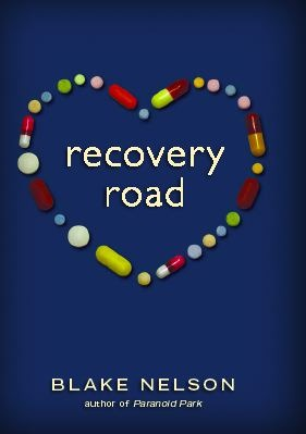 Recovery Road (2011)