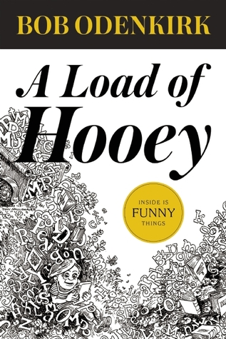 A Load of Hooey (2014)