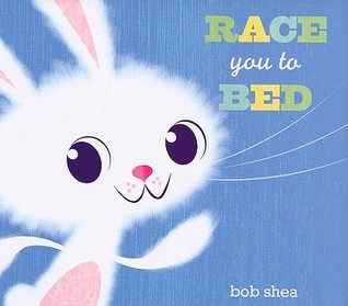 Race You to Bed (2010)