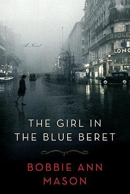 The Girl in the Blue Beret (2011)
