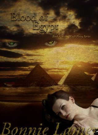 Blood of Egypt (2000)