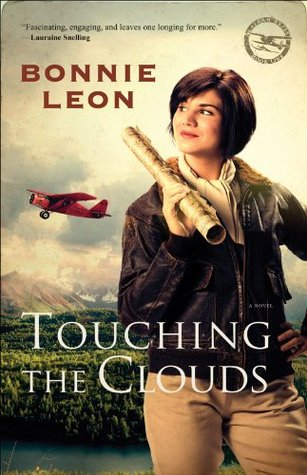 Touching the Clouds (2010)