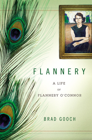 Flannery: A Life of Flannery O'Connor (2009)