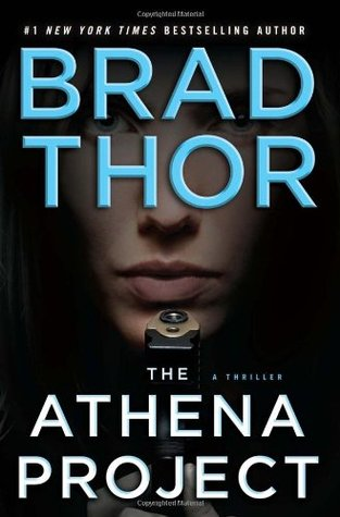The Athena Project (2010)