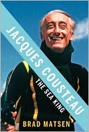 Jacques Cousteau Jacques Cousteau (2009)
