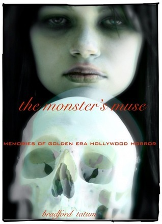 The Monster's Muse (2000)