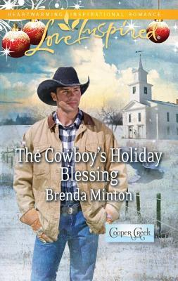 The Cowboy's Holiday Blessing (2011)