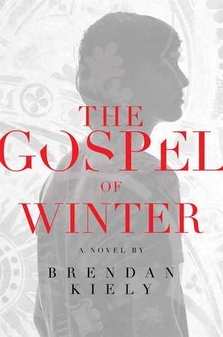 The Gospel of Winter (2014)