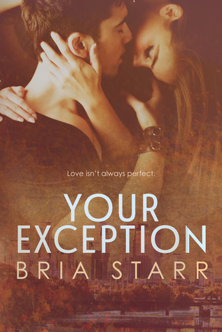 Your Exception (2013)