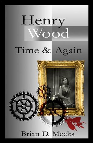 Henry Wood Time And Again (2013)