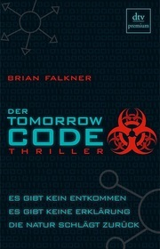 Der Tomorrow Code (2010)