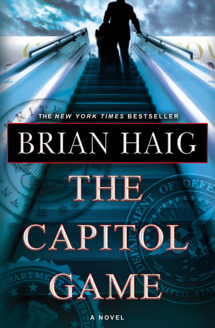 The Capitol Game (2010)