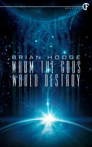 Whom the Gods Would Destroy (2013)