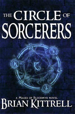 The Circle of Sorcerers (2011)