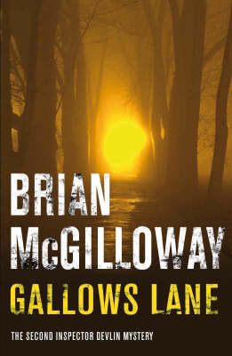 Gallows Lane (2008)