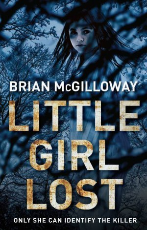 Little Girl Lost (2011)