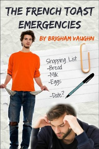 The French Toast Emergencies (2014)