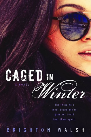 Caged in Winter (2014)